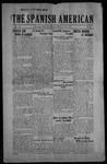 Spanish American, 08-06-1910
