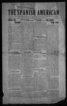 Spanish American, 07-23-1910