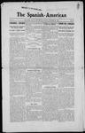 Spanish American, 11-28-1908