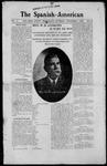 Spanish American, 11-07-1908