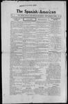 Spanish American, 09-19-1908 by Roy Pub. Co.