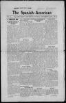 Spanish American, 09-12-1908