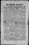 Spanish American, 08-29-1908