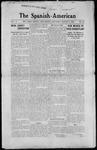 Spanish American, 08-15-1908 by Roy Pub. Co.