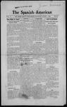Spanish American, 08-01-1908