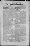Spanish American, 07-18-1908