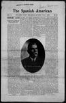 Spanish American, 07-11-1908