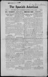 Spanish American, 06-27-1908