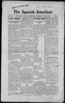 Spanish American, 06-13-1908