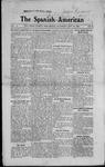 Spanish American, 05-30-1908