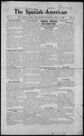 Spanish American, 04-18-1908