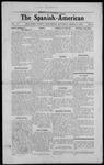Spanish American, 03-21-1908