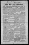 Spanish American, 02-29-1908