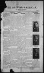 Spanish American, 11-03-1906 by Roy Pub Co.