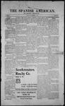 Spanish American, 11-10-1906 by Roy Pub Co.