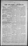 Spanish American, 12-01-1906