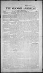 Spanish American, 12-08-1906