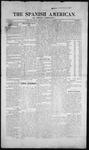 Spanish American, 12-15-1906