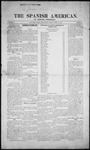 Spanish American, 01-19-1907