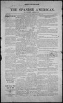 Spanish American, 04-27-1907 by Roy Pub Co.