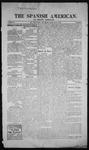 Spanish American, 06-15-1907 by Roy Pub Co.