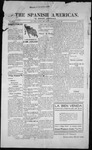 Spanish American, 06-29-1907 by Roy Pub Co.
