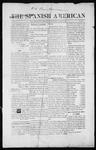 Spanish American, 08-17-1907 by Roy Pub Co.