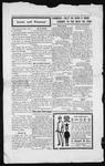 Spanish American, 09-21-1907 by Roy Pub Co.