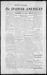 Spanish American, 10-19-1907 by Roy Pub Co.