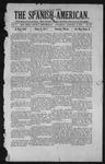 Spanish American, 01-03-1914 by Roy Pub Co.