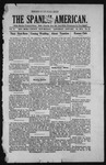 Spanish American, 01-10-1914 by Roy Pub Co.