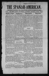 Spanish American, 01-17-1914 by Roy Pub Co.