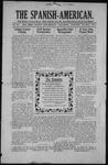 Spanish American, 01-24-1914 by Roy Pub Co.