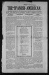 Spanish American, 02-14-1914 by Roy Pub Co.