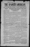 Spanish American, 02-21-1914 by Roy Pub Co.