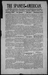 Spanish American, 02-28-1914 by Roy Pub Co.