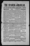 Spanish American, 03-07-1914 by Roy Pub Co.