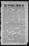 Spanish American, 03-21-1914 by Roy Pub Co.