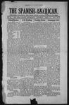 Spanish American, 04-11-1914 by Roy Pub Co.