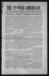 Spanish American, 04-18-1914 by Roy Pub Co.