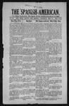 Spanish American, 05-02-1914 by Roy Pub Co.
