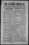 Spanish American, 05-09-1914 by Roy Pub Co.