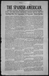 Spanish American, 05-16-1914 by Roy Pub Co.