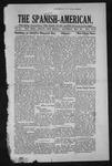Spanish American, 05-23-1914 by Roy Pub Co.