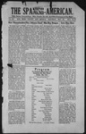 Spanish American, 05-30-1914 by Roy Pub Co.