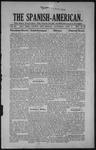 Spanish American, 06-06-1914 by Roy Pub Co.