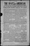 Spanish American, 06-20-1914 by Roy Pub Co.