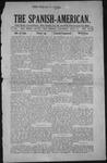 Spanish American, 07-11-1914 by Roy Pub Co.