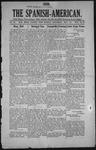 Spanish American, 07-18-1914 by Roy Pub Co.