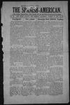 Spanish American, 08-15-1914 by Roy Pub Co.